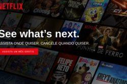 Filmes e séries sobre liderança no netflix